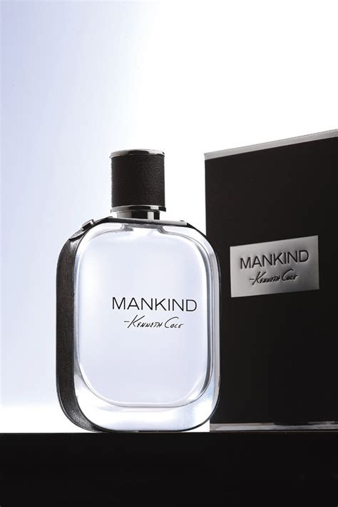 Parfum Kenneth Cole mankind kenneth cole cologne a fragrance for 2013