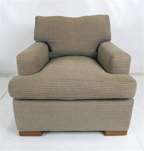 a rudin sofa price a rudin sofa price a rudin thesofa