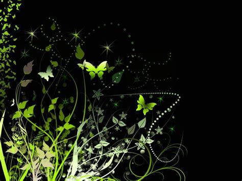 wallpaper green butterfly green butterfly wallpapers wallpaper cave