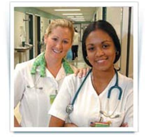 Nursing Programs In California - lvn programs in california