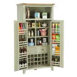 larder houghton french grey larder cabinet including free