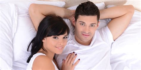 Telat Menstruasi Setelah Berhubungan Intim Panduan Berhubungan Seks Setelah Melahirkan Okezone