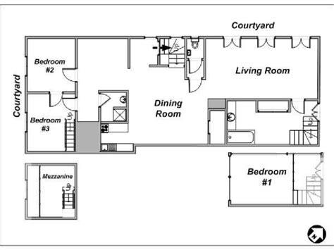 railroad apartment floor plan railroad apartment floor plan 28 railroad style