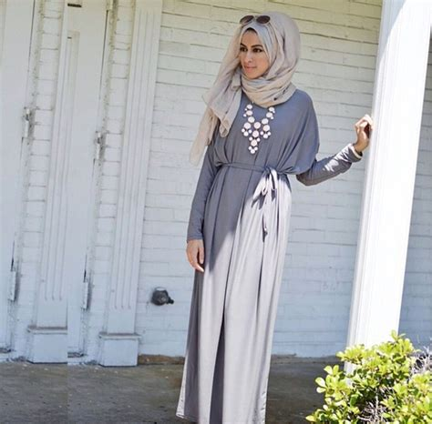 Abaya Tasya pinned via nuriyah o martinez fashion