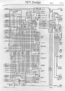 73 plymouth duster wiring diagram 73 get free image about wiring diagram