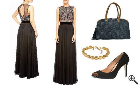 Abendkleider Verleih by Ballkleider M 252 Nchen G 252 Nstig Kaufen Top 7 Laden Boutique