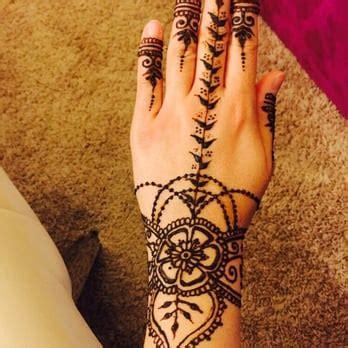 a henna designs 31 photos amp 14 reviews henna artists