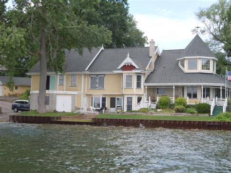 michigan lake house white lake mi lakefront homes for sale oakland county lakefront home for sale michigan