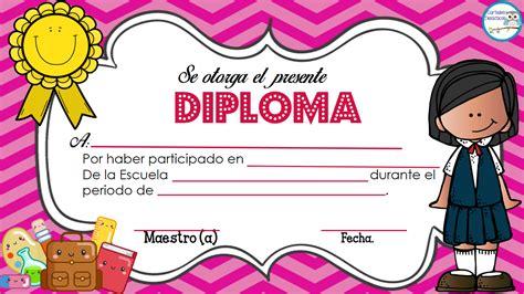 certificados maestros escuela biblica mejor conjunto de diplomas para nuestros alumnos 9 imagenes educativas