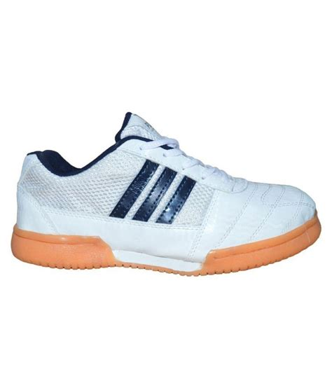 port white shoes snapdeal price sports shoes