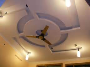 best home design 3 gypsum false ceiling designs with