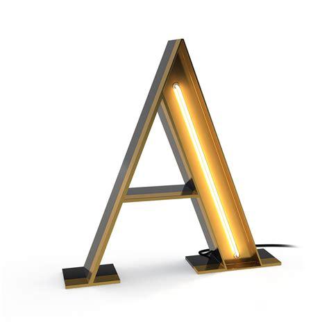 Design De Lettre Le Design Lettre A Delightfull