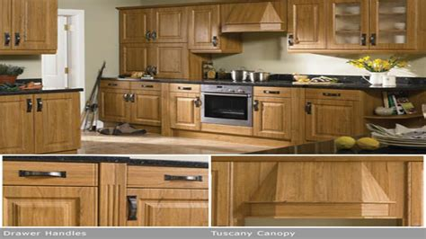 Wooden Knobs For Kitchen Cabinets by Kitchen Cabinet Door Pulls And Knobs Wooden Kitchen