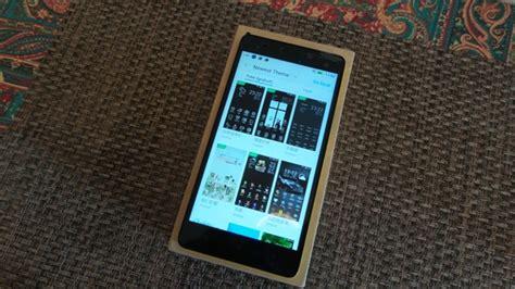 themes for lenovo k3 note phones review lenovo k3 note k50 t3s tech2 test