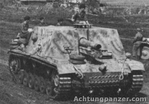 Set 4in1 Tangtop the stuig 33 assault gun germany war thunder official forum