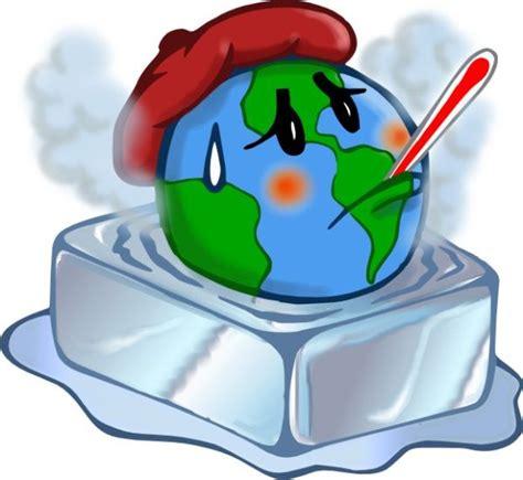 aumentos a retirados de las ff ss auncio en clarin el calentamiento global imagenes del calentamiento global