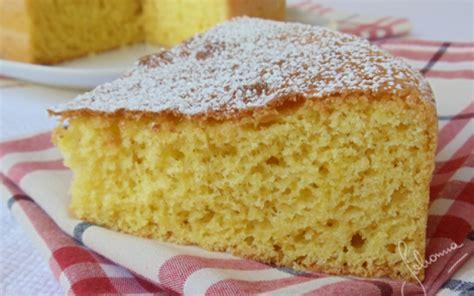 torta mantovana torta mantovana recetas de johanna prato