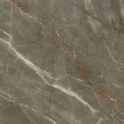 piastrelle marroni piastrelle marroni per pavimenti e rivestimenti