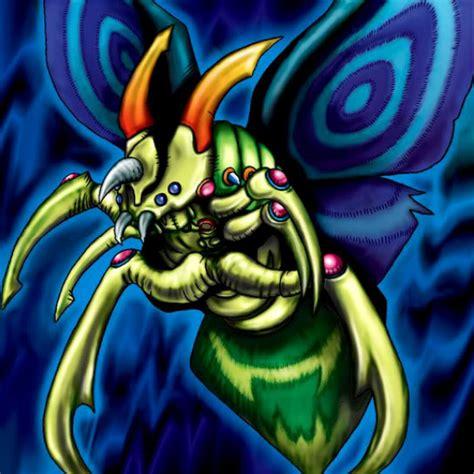 moth yu gi  fandom powered  wikia