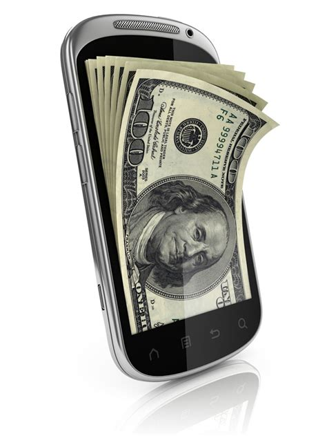Make Money Online Using My Phone - using your android phone to make money androidized