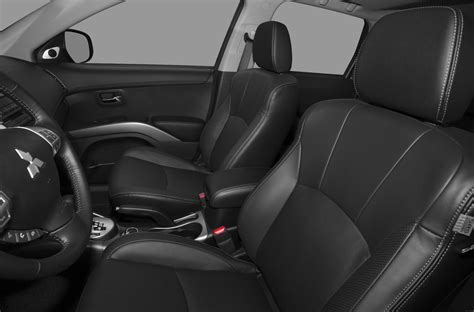 2012 mitsubishi galant seat covers 2012 mitsubishi outlander price photos reviews features