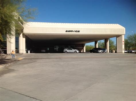 arrowhead lexus peoria az arrowhead lexus car dealership in peoria az 85382