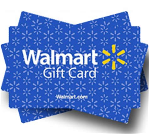 Walmart Sweepstakes Winners - walmart oreo vote 100 gift card sweepstakes 100 winners