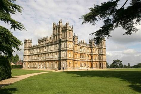 House Plans Country Style highclere castle picture of highclere castle newbury