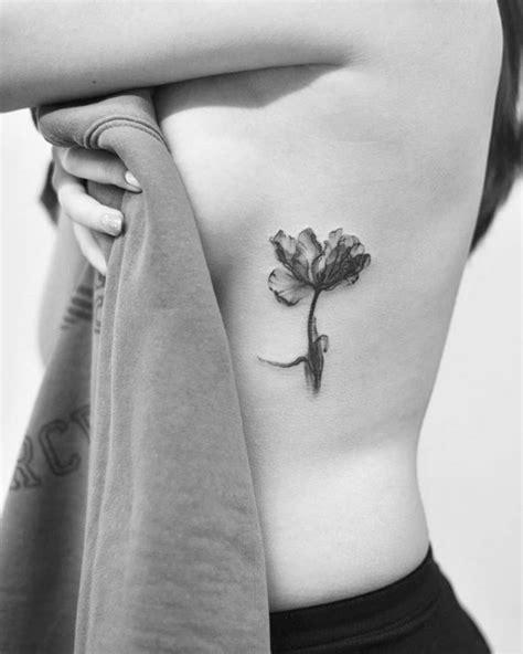 65 Subtle Tattoo Designs All Introverts Will Appreciate