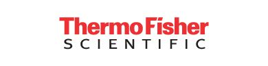 Thermo Fisher Career Mba Internship by Conductor Seo Platform Enterprise Content Marketing