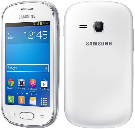 Tongsis Samsung Galaxy Fame samsung galaxy fame lite s6790 specs and price phonegg