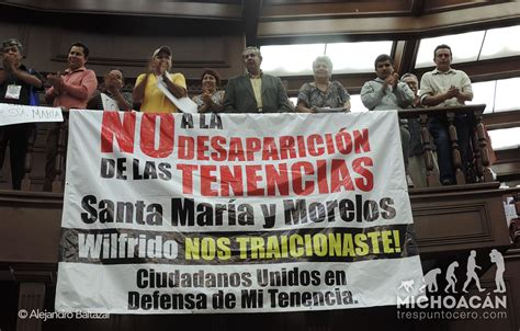 Jubilacion Anticipada En Argentina En El 2016 | jubilacion anticipada en argentina en el 2016