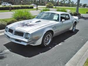 Pontiac Trans Am 1976 For Sale Cars For Sale Buy On Cars For Sale Sell On Cars For Sale