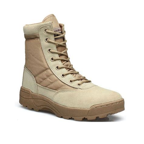 cheap army boots for get cheap boys combat boots aliexpress