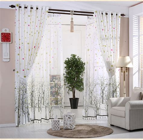 high and wide curtains 14 new design daytime curtain curtai end 7 14 2019 7 15 pm