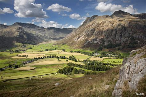 52 Places To Go In 2016 travel trip journey lake district national park england