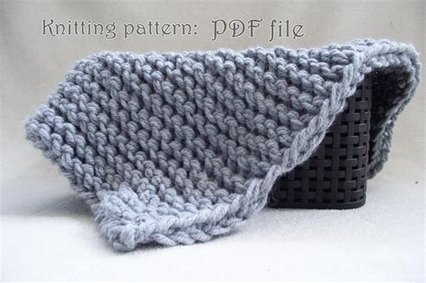 build a knitting patterns patterns to make knitting garter stitch not boring