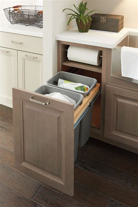 kemper kitchen cabinets base paper towel cabinet kemper cabinetry