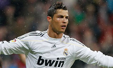 cristiano ronaldo cr7 real madrid portugal fotos y jos 233 mourinho quot i ve run out of words to describe