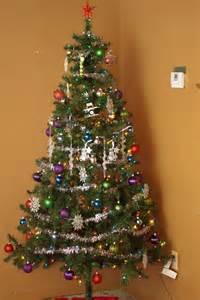 show me your christmas tree page 2 babygaga
