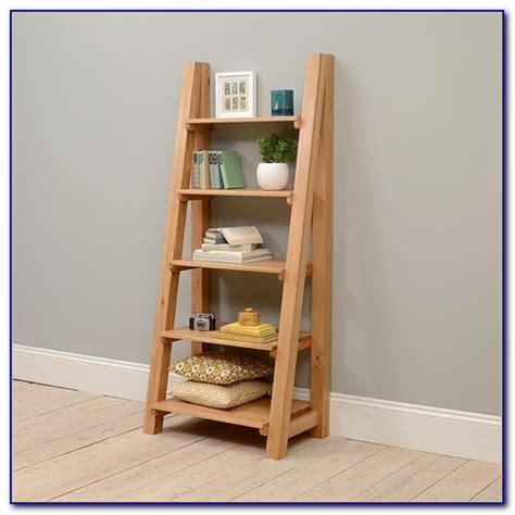 reclaimed pine bookcase  ladder bookcase home design ideas kwnmokkqv