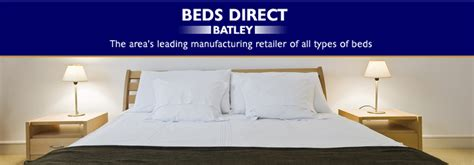 made to measure headboards made to measure beds wakefield bespoke beds leeds