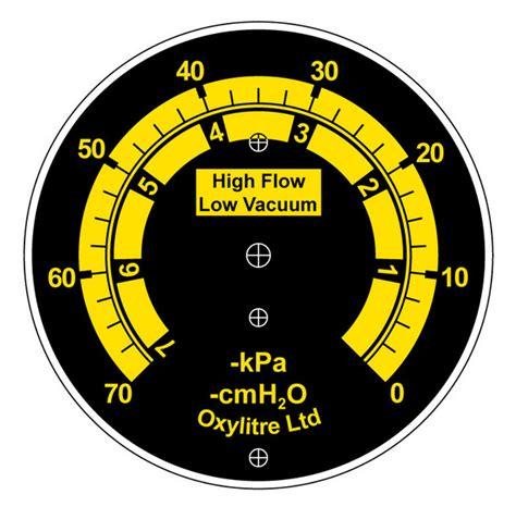 3d Home Design Uk by Dials For Pressure Gauges Amp Mirror Dials Bedford Dials