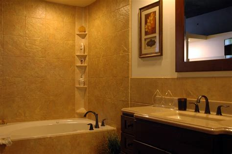 extraordinary 10 remodeling bathroom houston decorating