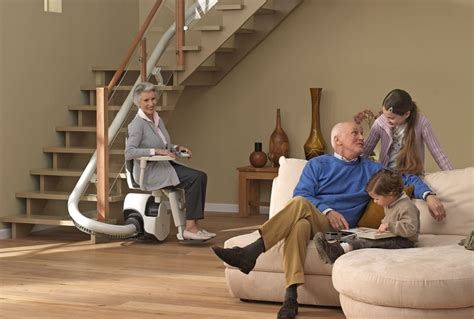safety at home tips for preventing falls in the elderly