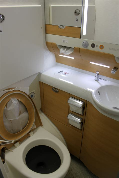 airbus a380 bathroom emirates a380 first class toilet www imgkid com the image kid has it