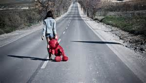 running away from home november is national runaway prevention month one voice