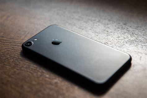 Iphone 7 N Iphone 7 iphone 7 testujemy najnowszy telefon apple a