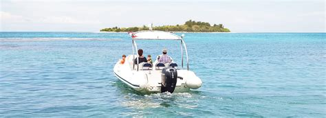 boat manufacturers in usa recreational boats manufacturer in usa ocm boats