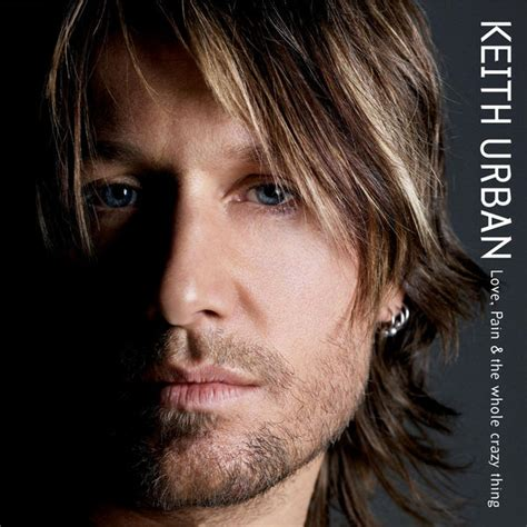 keith urban country comfort コンテンポラリー カントリー ミュージックの配信楽曲情報 smart usen 音楽聴き放題サービス